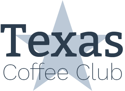Coffee Club logo (medium)